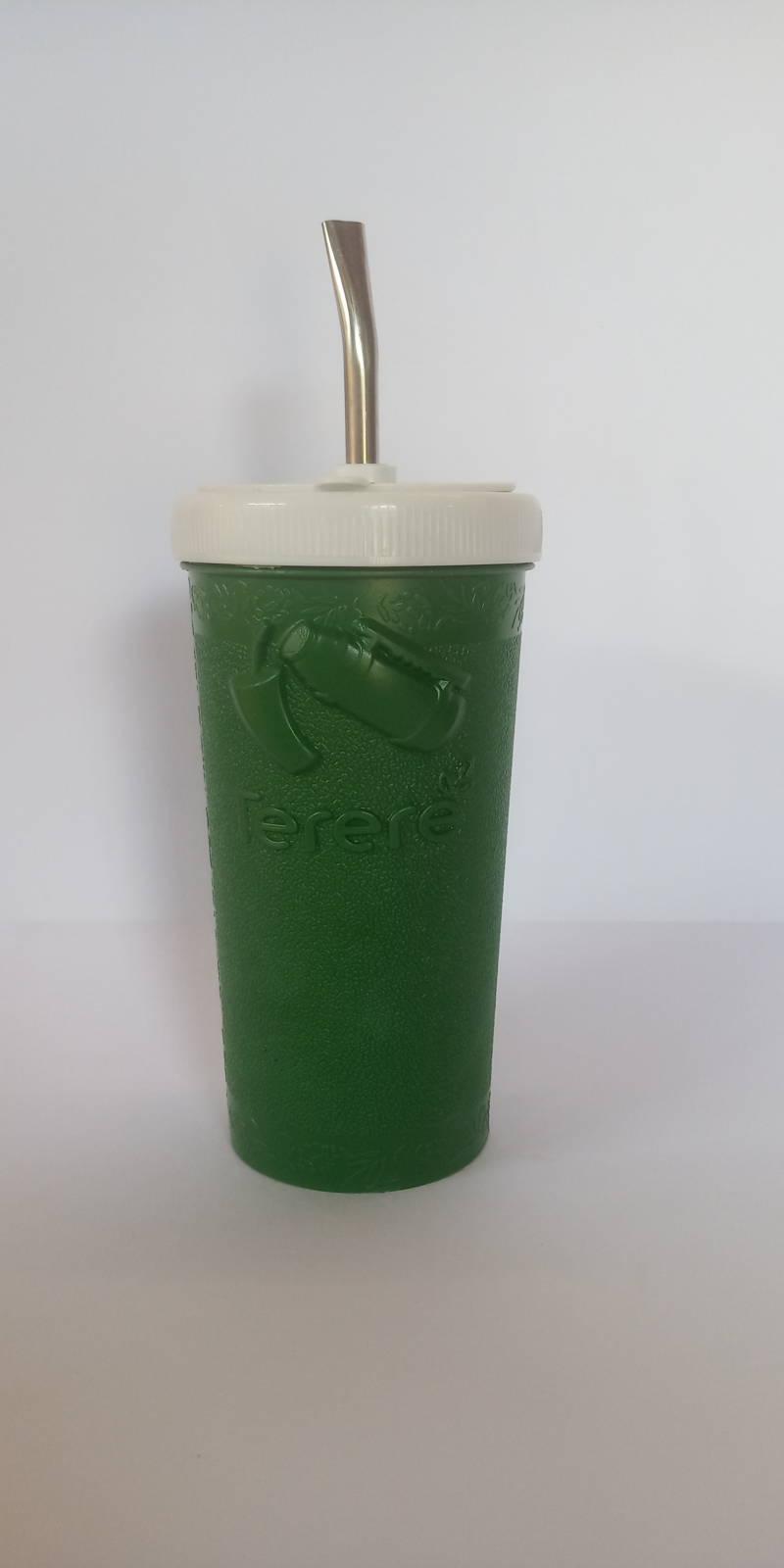 brasilsuldistribuidora_com_br copo arte couro para terere plastico com bomba preto copia