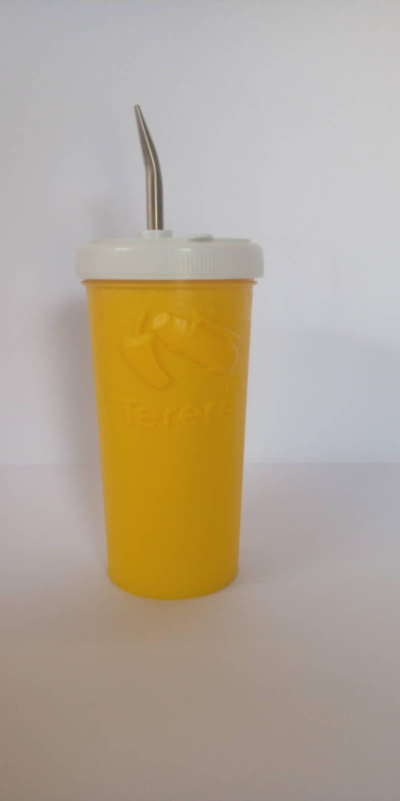 brasilsuldistribuidora_com_br copo arte couro para terere plastico com bomba roxo copia